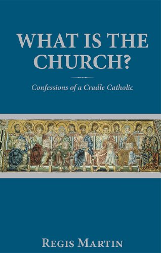 9781931018104: What Is The Church?