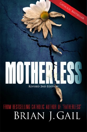 9781931018746: Motherless (American Tragedy in Trilogy)