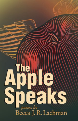 9781931038935: The Apple Speaks: Poems (Dreamseeker Poetry)