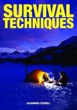 9781931040860: Survival Techniques