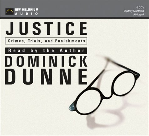 9781931056977: Justice: Crimes, Trials, and Punishments