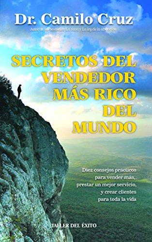 9781931059657: Secretos del Vendedor Mas Rico del Mundo