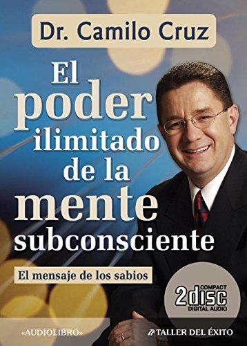 9781931059879: El poder llimitado de la mente Subconciente: Descubra El Poder Ilimitado De La Mente Subconciente (Spanish Edition)