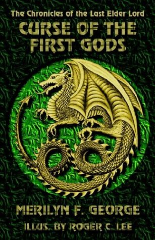 9781931095297: Curse of the First Gods