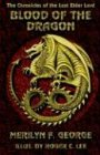 Blood of the Dragon: George, Merilyn F.