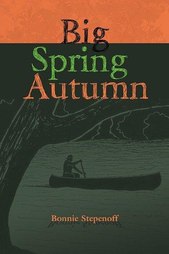 9781931112864: Big Spring Autumn