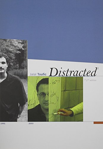 9781931157049: Distracted