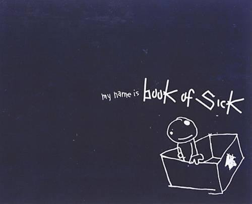 9781931160049: Book of Sick