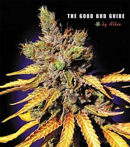 9781931160346: The Good Bud Guide
