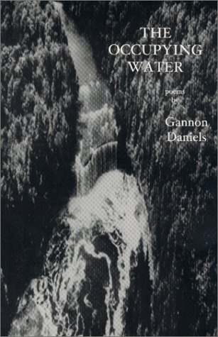 9781931170086: The Occupying Water