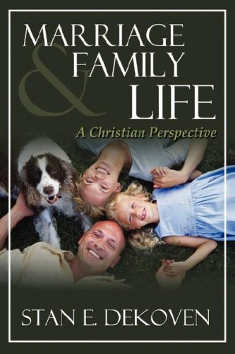 9781931178174: Marriage and Family Life