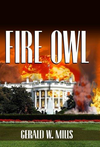 9781931201858: Fire Owl