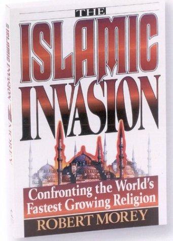 9781931230070: Islamic Invasion
