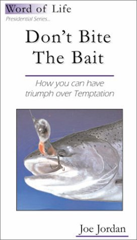 9781931235068: Don't Bite the Bait