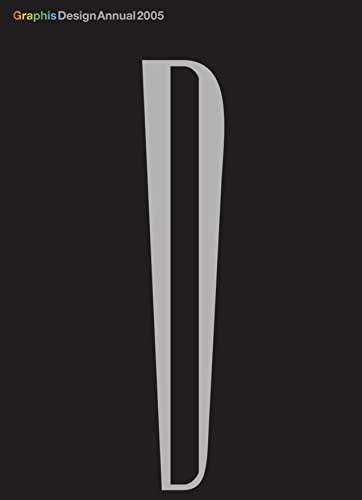 9781931241397: Graphics design 2005 (Graphis Design Annual)