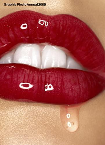 Photography Annual 2005: Pedersen, B.