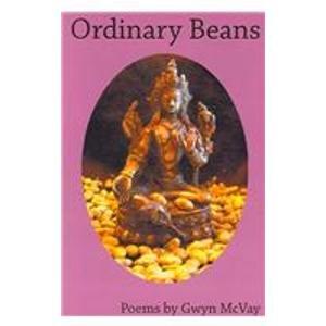 Ordinary Beans: McVay, Gwyn