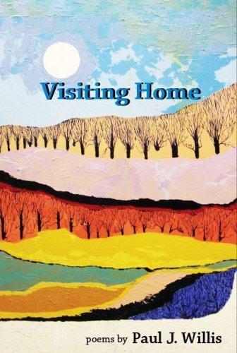 Visiting Home: Willis, Paul J