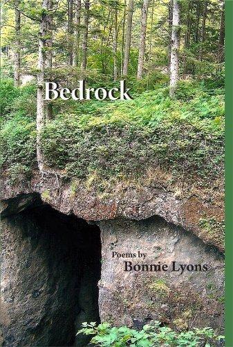 Bedrock: Lyons, Bonnie
