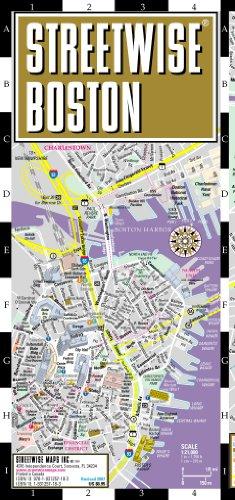 Streetwise Boston (1931257183) by Michael E. Brown