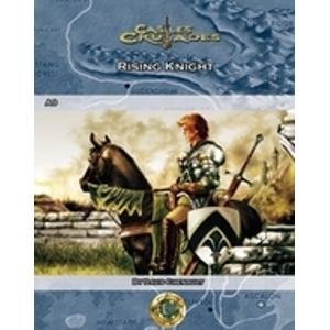 9781931275835: Castles & Crusades Collector's Box Set ( A Guide & Rules System For Fantasy Role Playing)