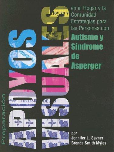Preparación de Ayudas Visuales para uso en: Savner, Jennifer L.;