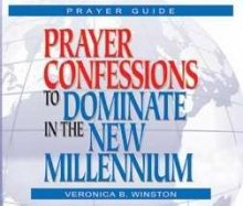 9781931289078: Prayers Confessions To Dominate The New Millennium