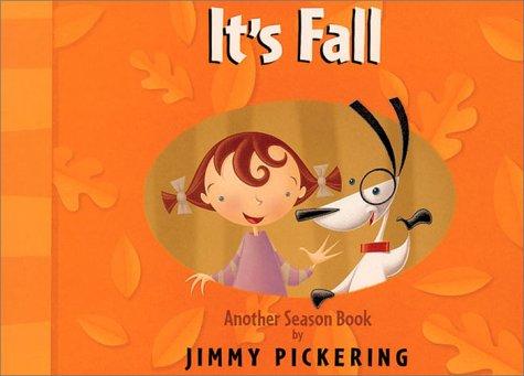9781931290159: It's Fall