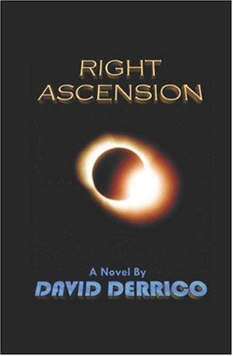 9781931297004: Right Ascension