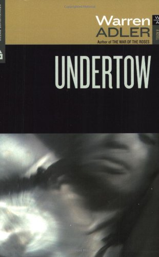 Undertow: Adler, Warren