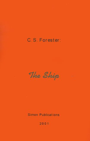9781931313179: The Ship