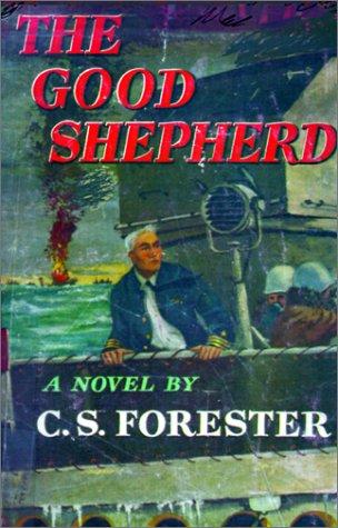9781931313278: The Good Shepherd
