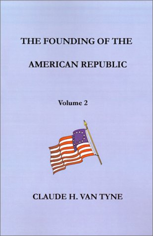 9781931313414: The War of Independence, American Phase (Founding of the American Republic)