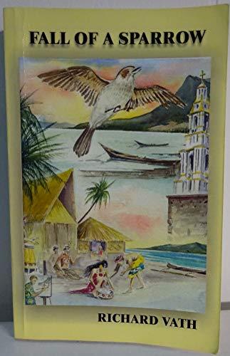 9781931335744: Fall of a Sparrow