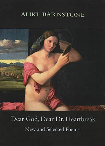 9781931357685: Dear God, Dear Dr. Heartbreak