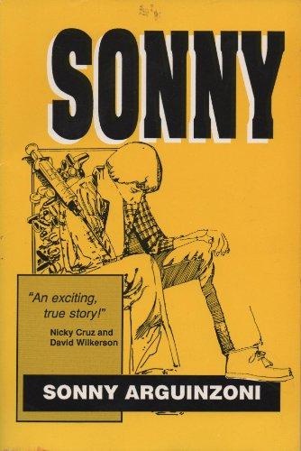 9781931375023: Sonny