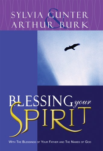 9781931379113: Title: Blessing Your Spirit With the Blessings of Your Fa