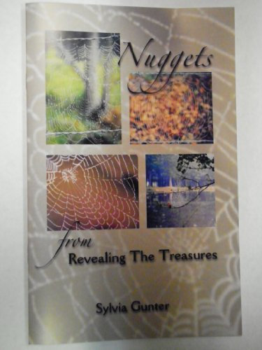 9781931379120: Nuggets (Revealing The Treasures)