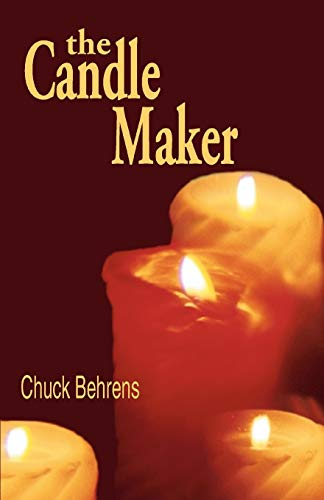 9781931391238: The Candle Maker