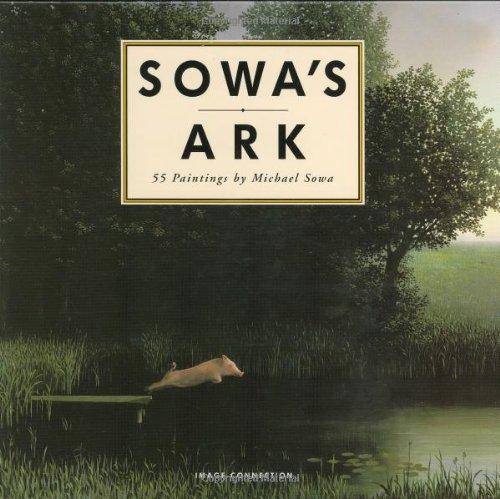 9781931432757: Sowa's Ark