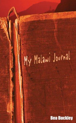 9781931456487: My Malawi Journal