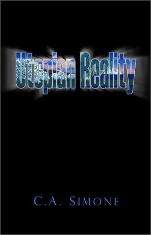 9781931468084: Utopian Reality