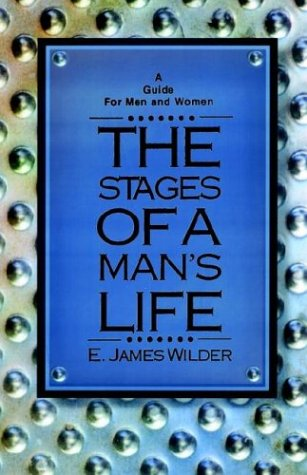 9781931475181: The Stages of a Man's Life