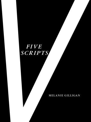 9781931493956: Five Scripts