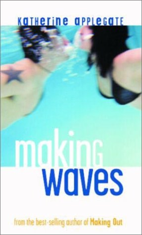9781931497121: Making Waves #1