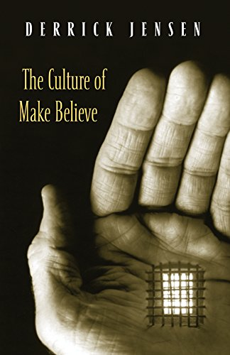 9781931498579: Culture of Make Believe