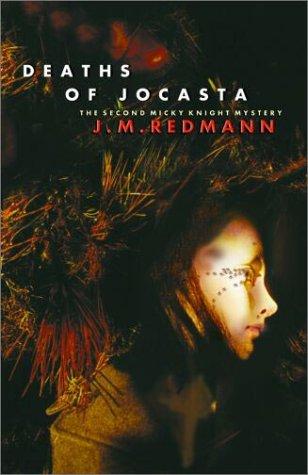 9781931513104: Deaths of Jocasta