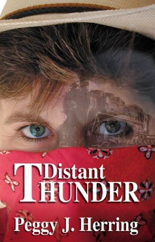 9781931513289: Distant Thunder