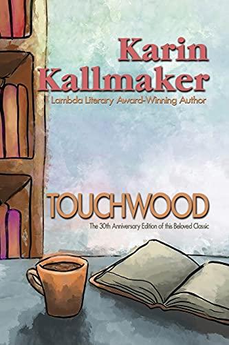 9781931513371: Touchwood