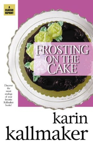 9781931513401: Frosting on the Cake